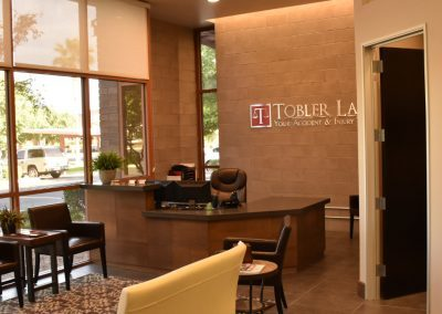 Tobler Law