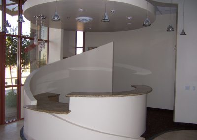 Cosmetic Surgery Center