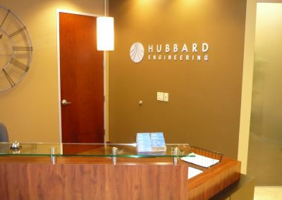 Hubbard Engineering