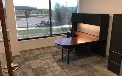 Rivulon Office Complex