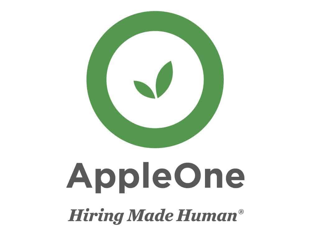 Apple One Logo