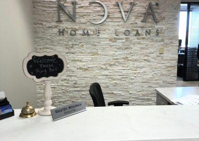 Nova Home Loans Peoria