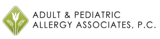 APAA Logo