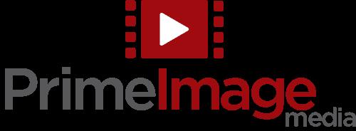 primeimage media logo