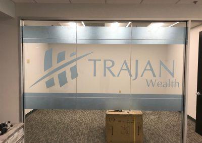 Trajan Wealth (Peoria)