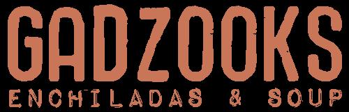 gadzooks logo