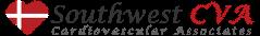 SW CVA Logo