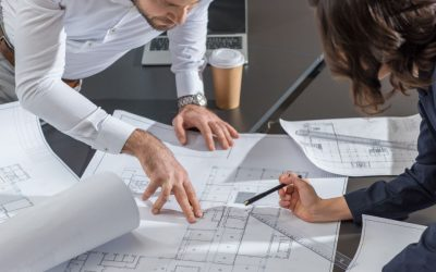Is Phased Construction Right For Your Commercial Project?