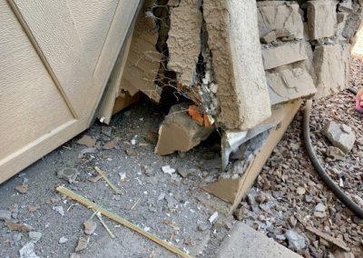 Gilbert Home Repair