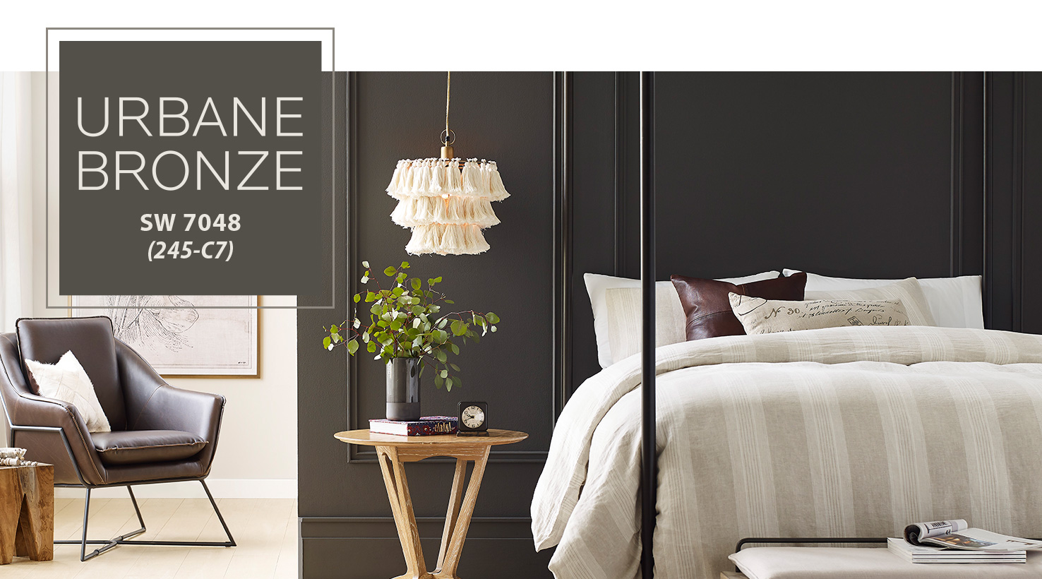 2021 Sherwin Williams Paint Color of the year