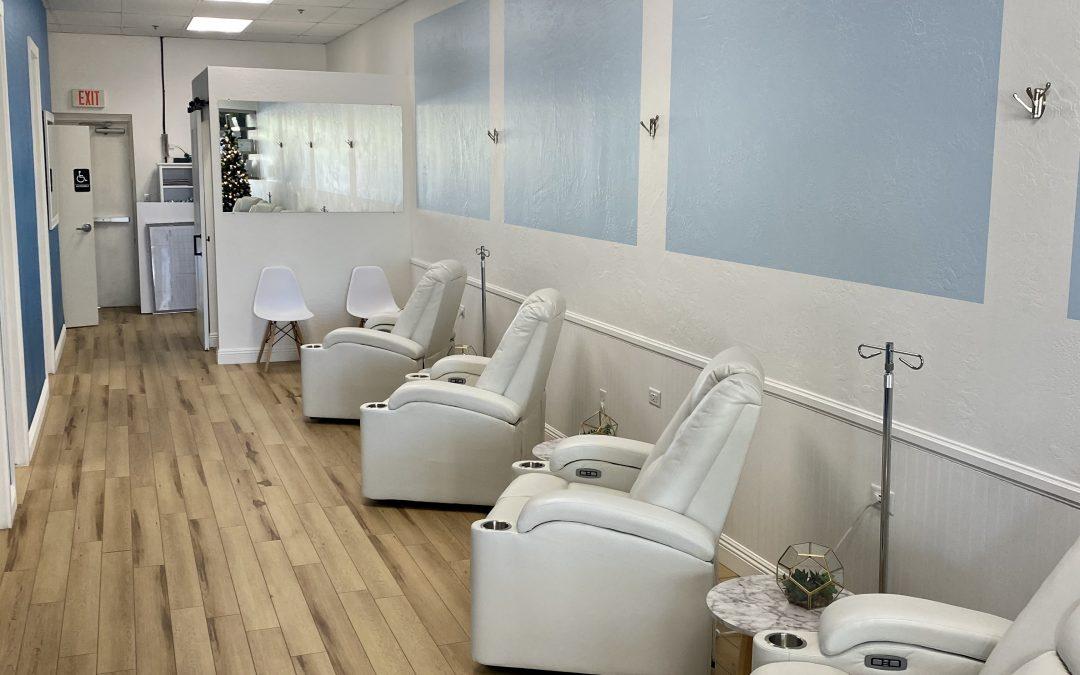 Nascent Health Clinic