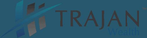 Trajan Wealth Logo