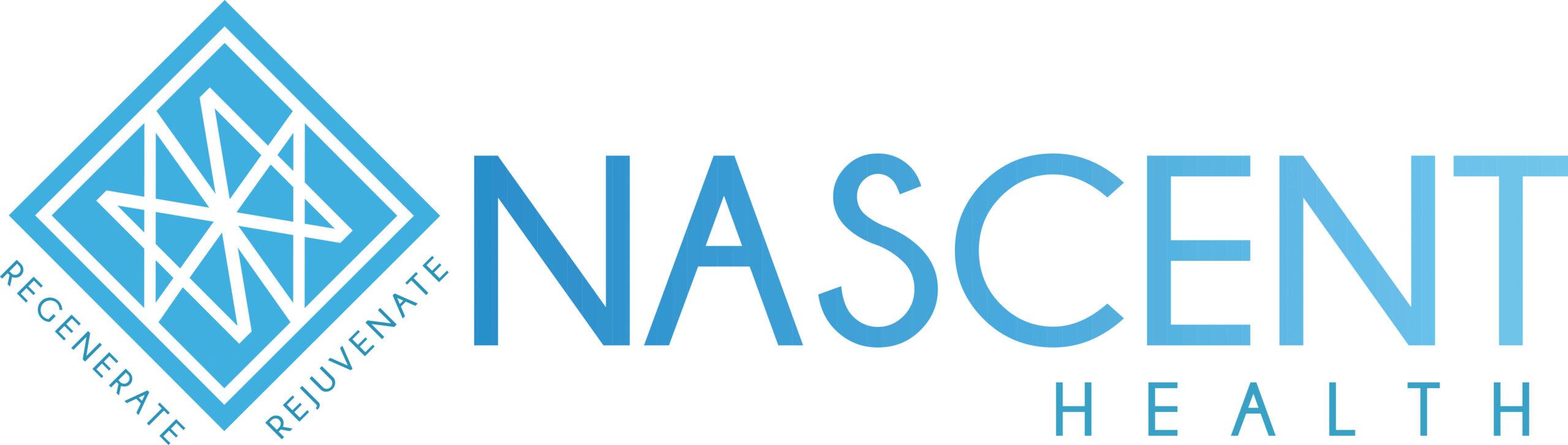 nascent health logo