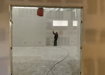 Fusion Power Paint