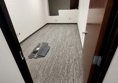 EMC Phase 4 Carpet