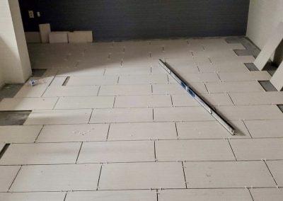EMC Phase 4 Tile