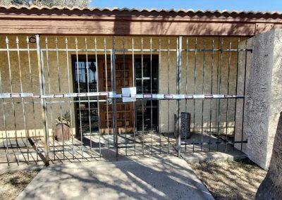 High Grade Labs Asbestos Remediation