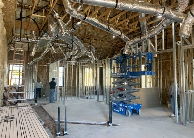 City2Shore Real Estate Progress