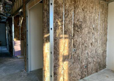 City2Shore Insulation