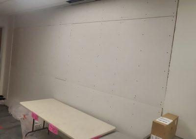 AVP Greenway Drywall
