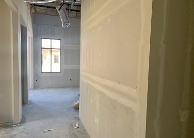 City2Shore Drywall