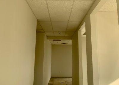 City2Shore Ceiling Tiles