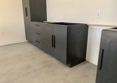 City2Shore Cabinets