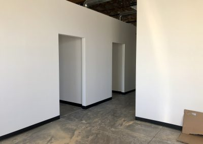 Modern Chiro Progress