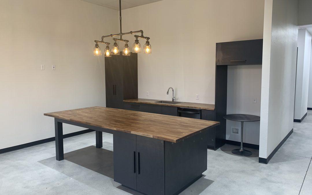 City2Shore Real Estate Progress Update (Gilbert)