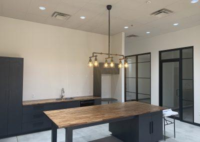 City2Shore Real Estate (Gilbert)