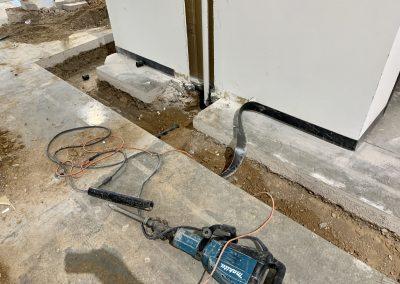 SkinScript Plumbing