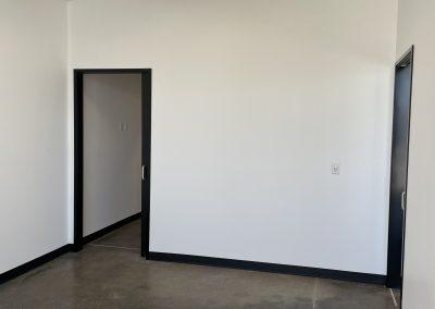 Modern Chiro Complete