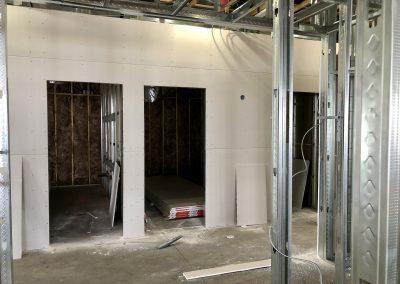 Drywall Apple Valley