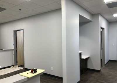 Barnet Dulaney Perkins Nogales Complete