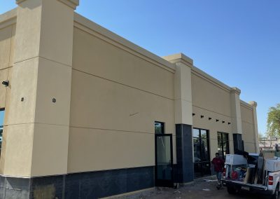 Apple Valley Dental & Braces Mesa