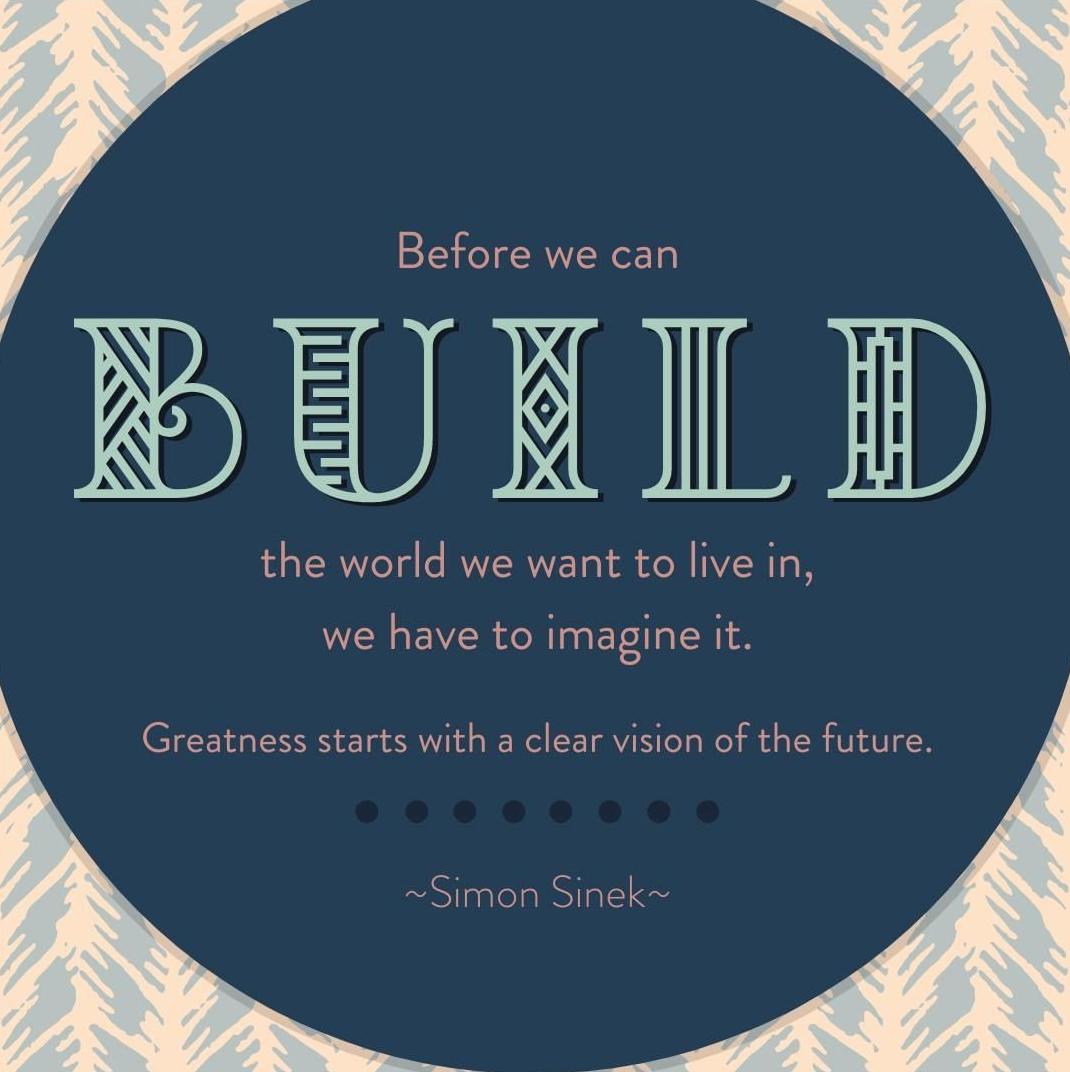 Build Quote