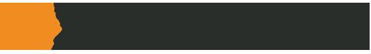 Superstition Springs Endodontics Logo