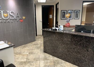 West USA Realty (Peoria)