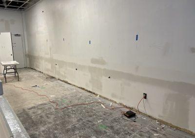 RareTea Drywall