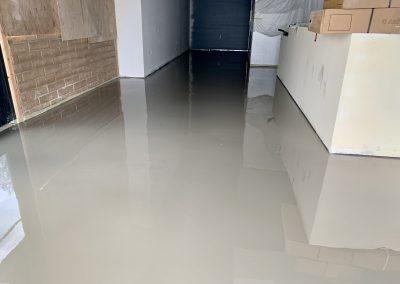 BruCo Epoxy Floors