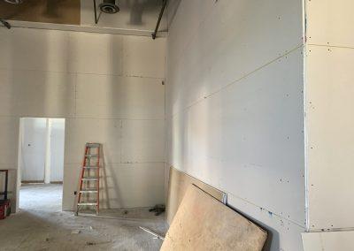 Vitos Scottsdale Drywall